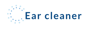 Ear Cleaner store