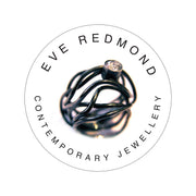 Eve Redmond Jewellery