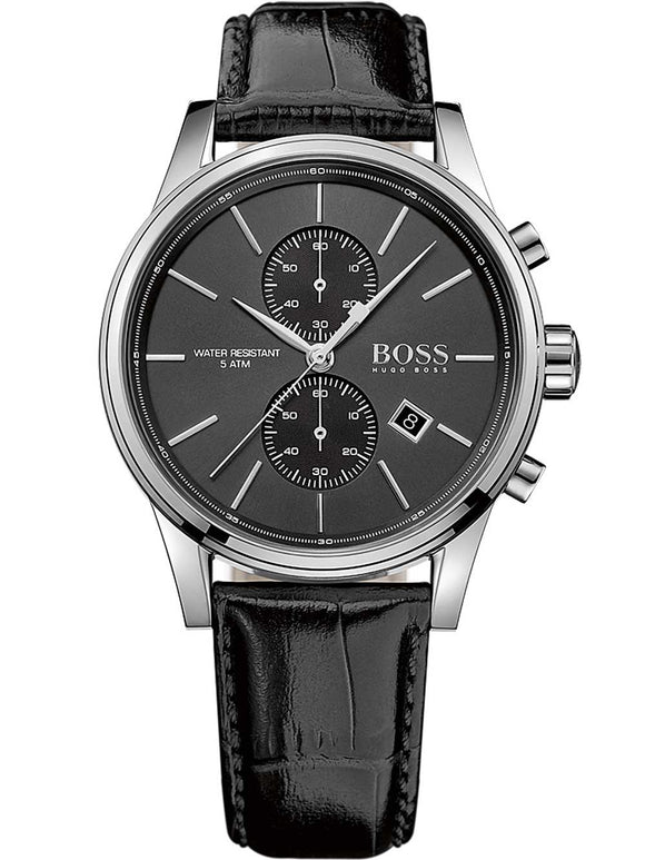 Hugo Boss Jet Chronograph Watch