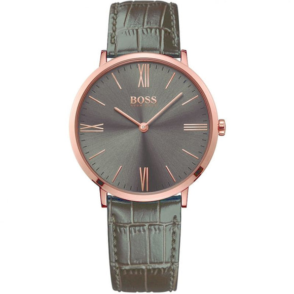 Hugo Boss Jackson Watch