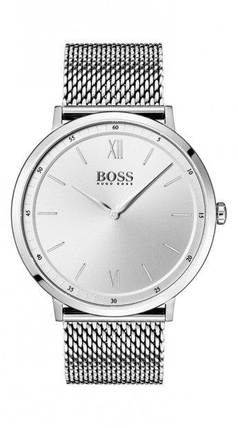 Hugo Boss Essential Watch