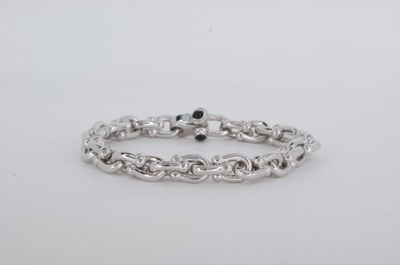 Bracelet Miss Mimi Available at The Vault Fine Jewellery