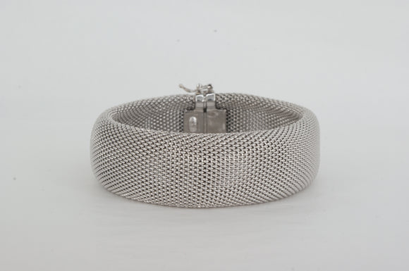 Miss Mimi Bracelet  Available at The Vault Fine Jewellery