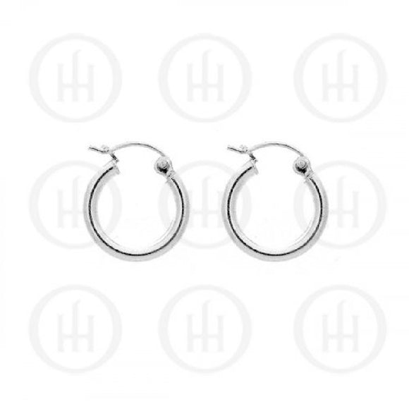 S/S