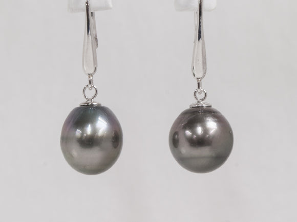 925 S/S