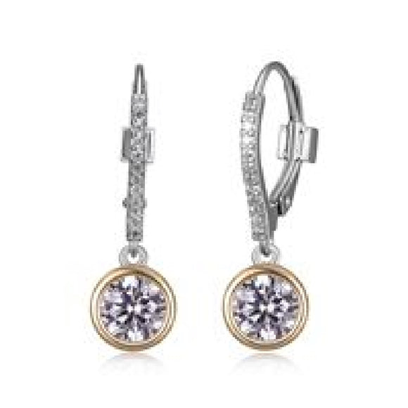 ELLE
