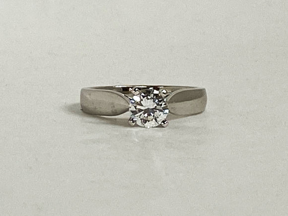 14K WG