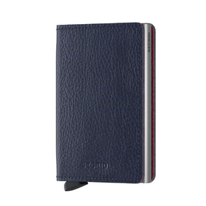 wallet slim wallet Secrid Availabel at The Vault Fine Jewellery