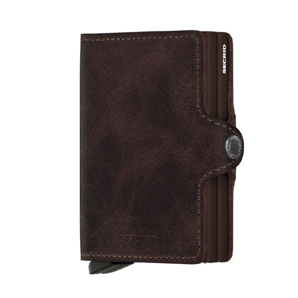 Secrid