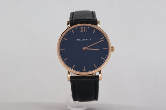 Paul Hewitt Watch Availabel at The Vault Fine Jewellery