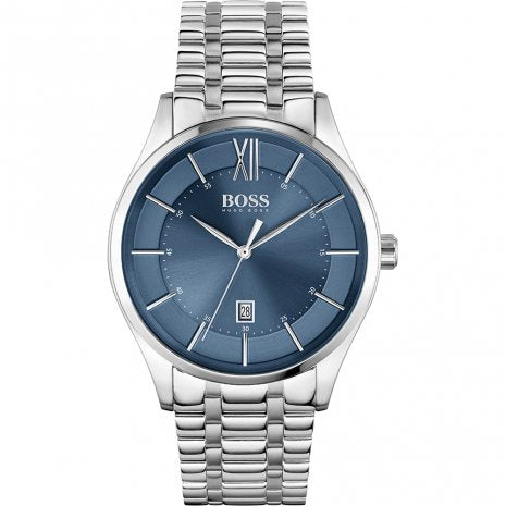Hugo Boss Distinction Watch