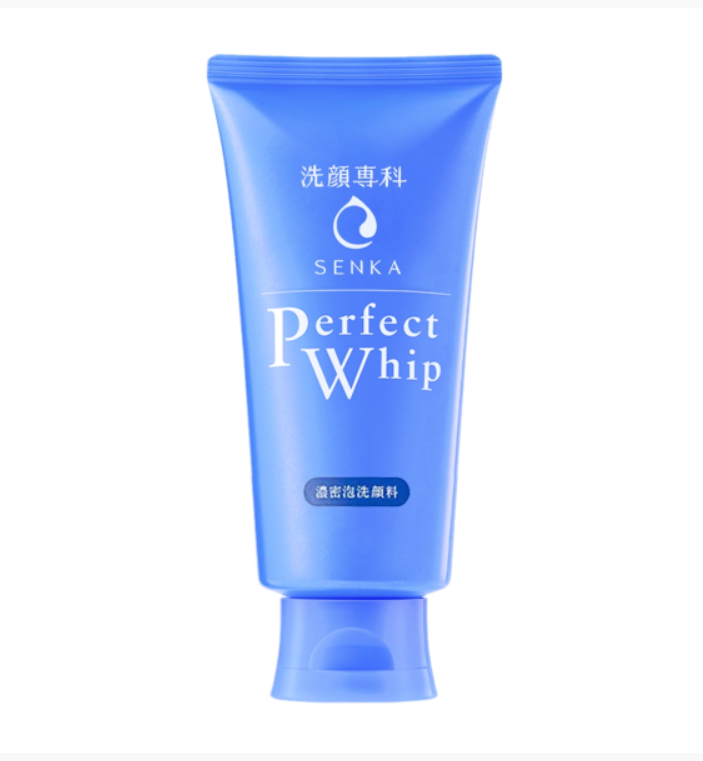 Perfect Whip Facial Wash - Plump Shop