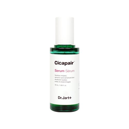Cica Pair Serum - Plump Shop