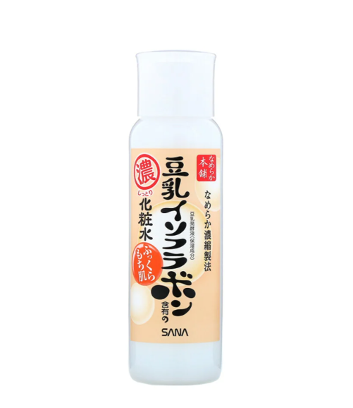 Isoflavone Lotion - Plump Shop