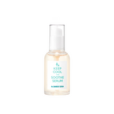 Soothe Bamboo Serum - Plump Shop