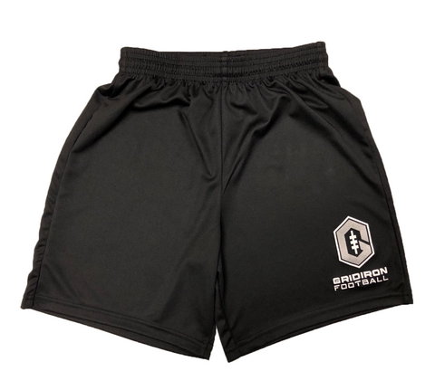 A4 Cooling Performance Short