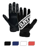 Football Gloves - Youth/Adult