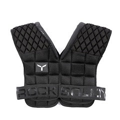 Rocksolid Shoulder Pad - Rent/Purchase