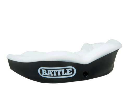 Ultra-Fit Mouthguard