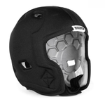 Flag/7v7 Rocksolid Helmet Rent/Purchase