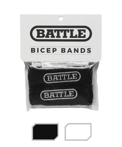 Battle Bicep Band