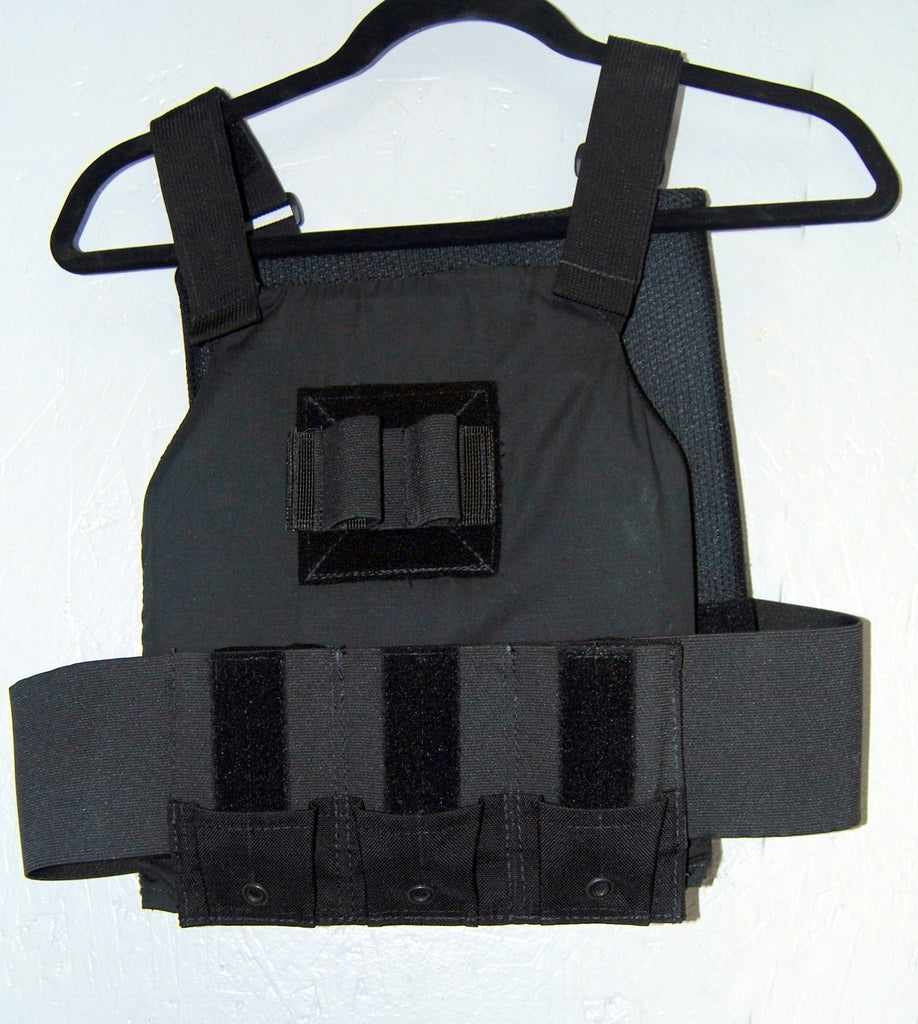 CSE Gear Low Profile Plate Carrier