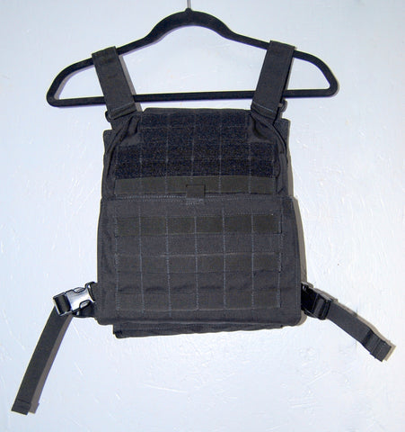 CSE Gear Molle Plate Carrier