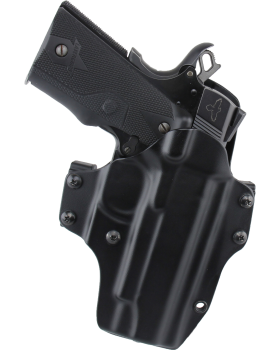 Blade Tech Eclipse OWB holster
