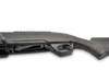 Remington 887 Nitro