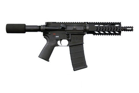 DiamondBack DB-15 AR Pistol