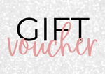 Diamond Heels Gift Voucher