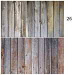 Load image into Gallery viewer, Marble and Wood Backdrops Collection