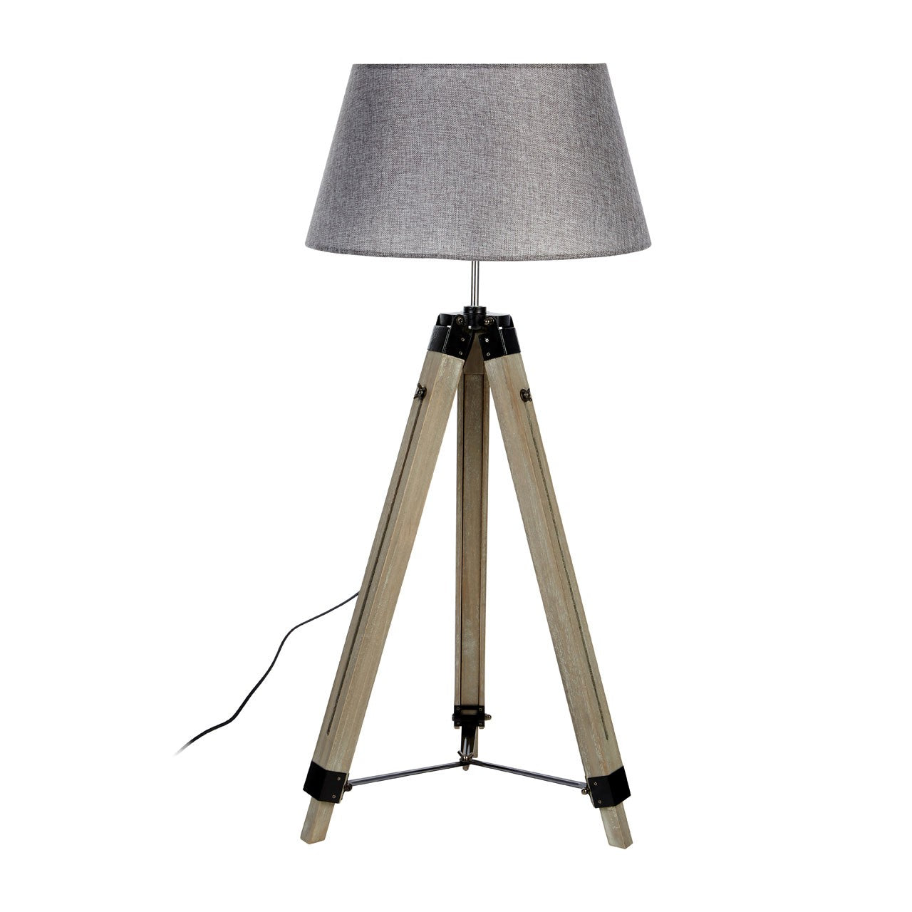 Harper Floor Lamp