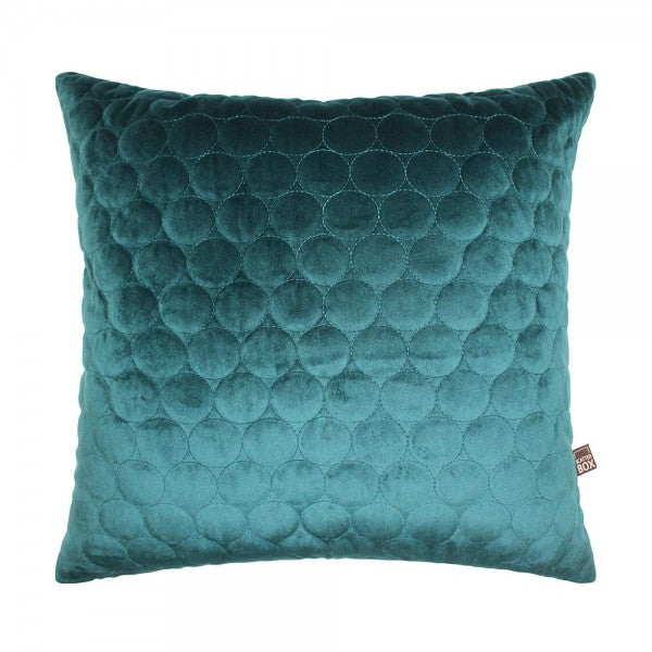 Feather filled Cushions - Halo 45x45cm