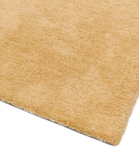 Rug - Milo Yellow by Asiatic