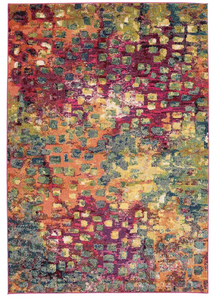 Rug - Colores COL11 by Asiatic