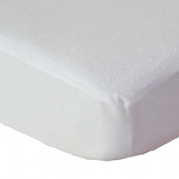 bedroom couture Waterproof Mattress Protector