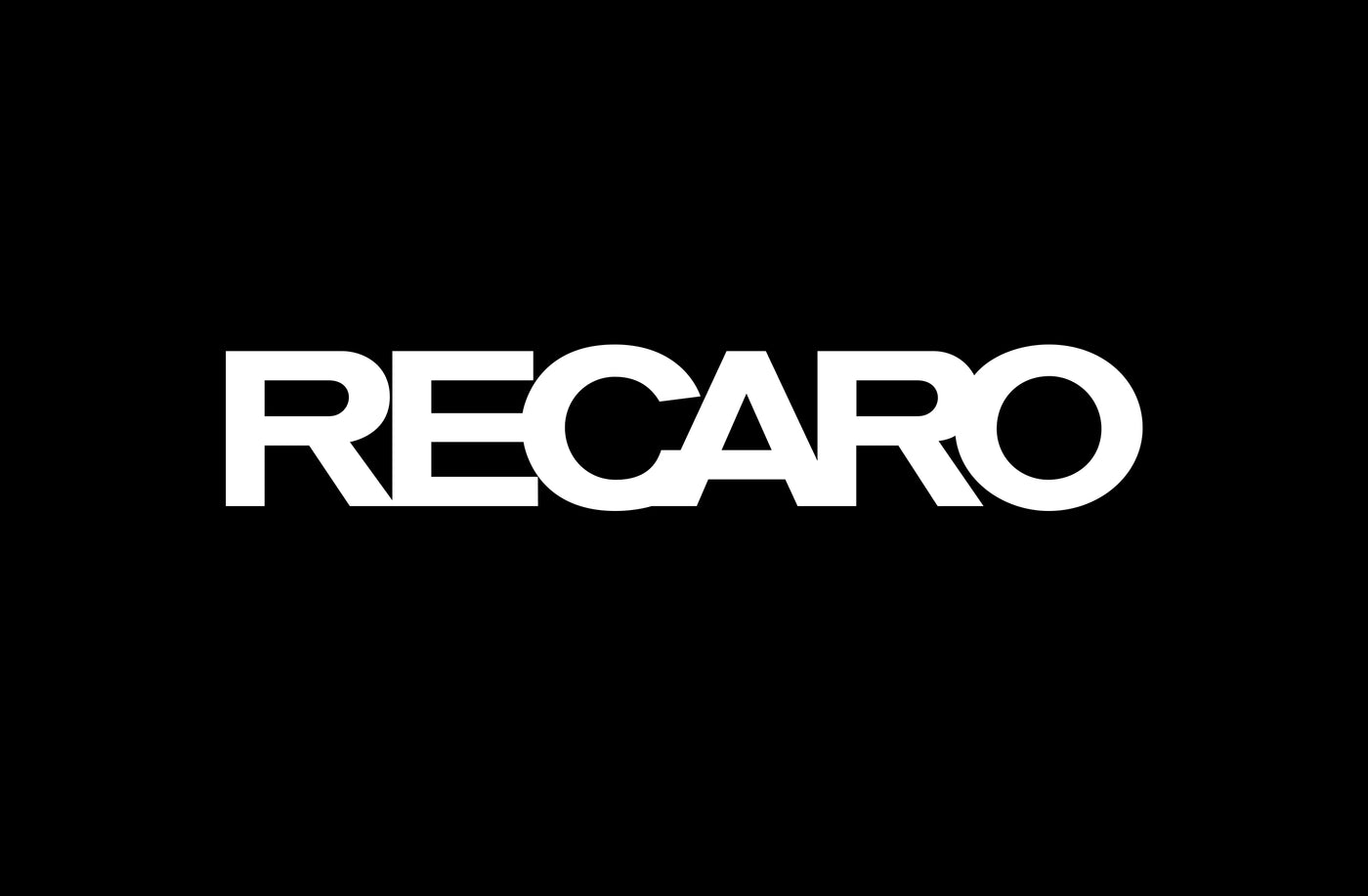 Recaro Holding and Artsana Group sign license agreement for premium child seats and strollers
