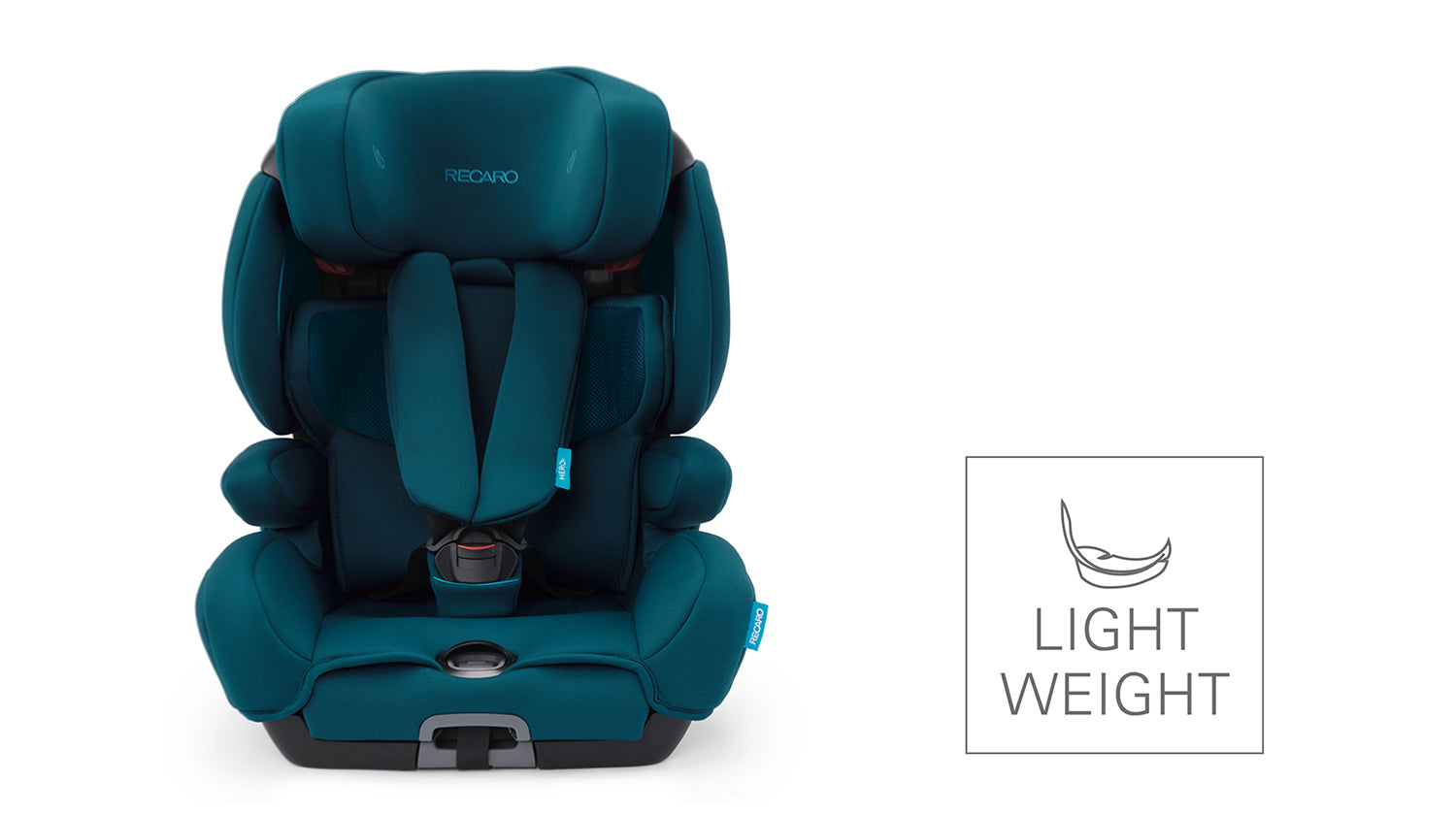 car-seat-tian-elite-design-image-3.jpg