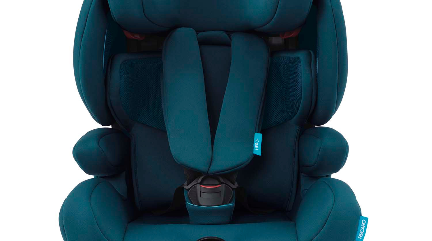 car-seat-tian-elite-design-image-6.jpg