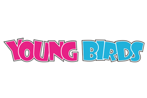 Young Birds®