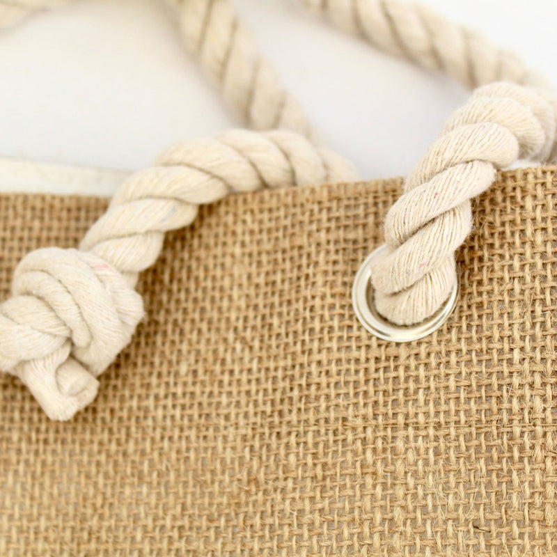 Colony-Bag-Burlap