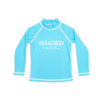 Rash-Guards-Lil-Bluewater
