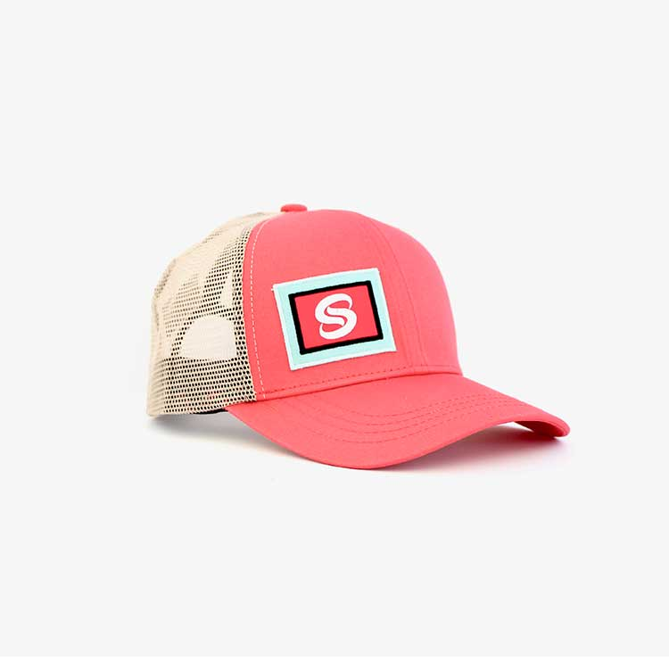 Street-Side-Hat-Coral-Reef
