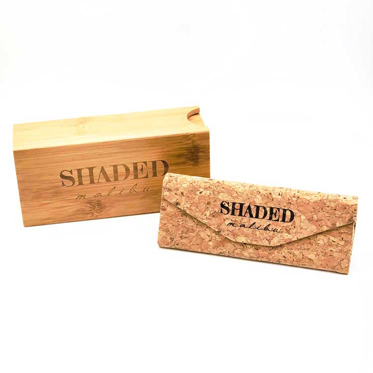 Sunglasses-Case-Packaging
