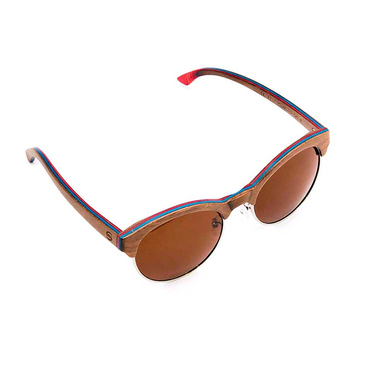 Sunglasses-Solstice-Brown
