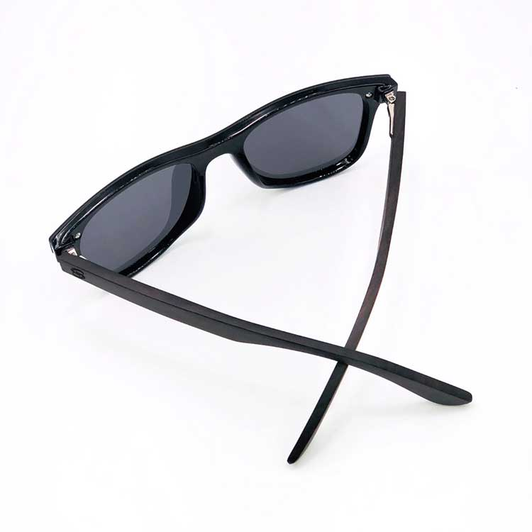 Sunglasses-Sunnies-Oceanair-Black