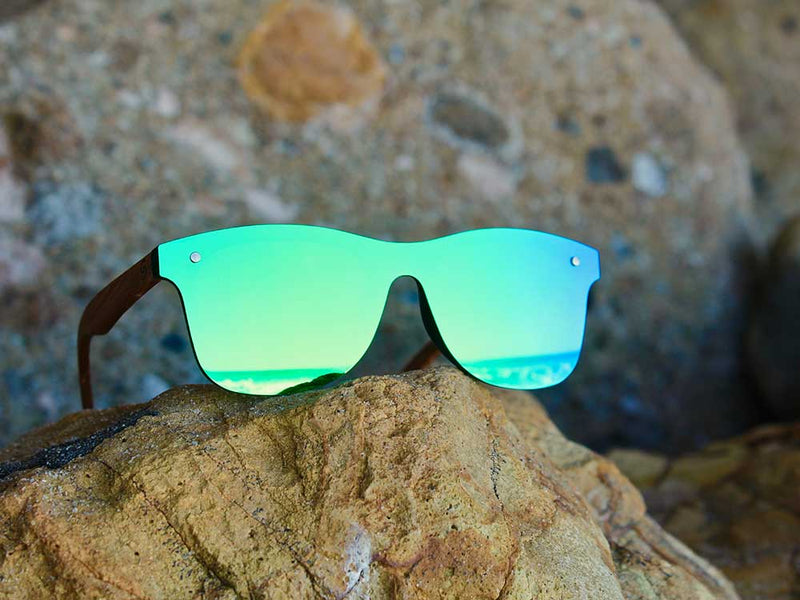 Sunglasses-Sunnies-Surfwood