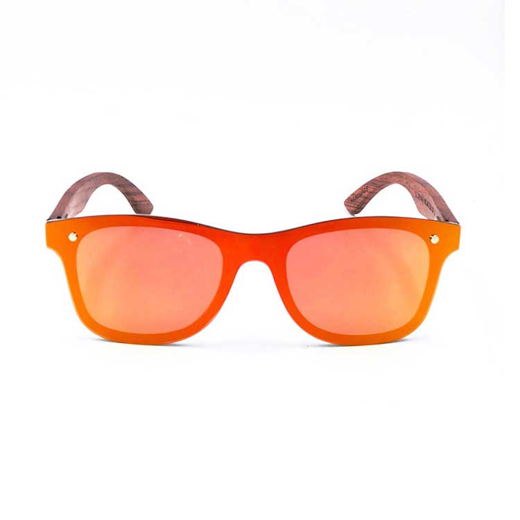 Sunglasses-Sunnies-Surfwood-Orange