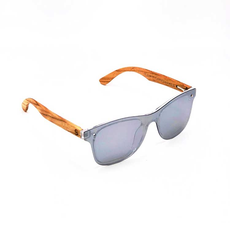 Sunglasses-Sunnies-Surfwood-Silver